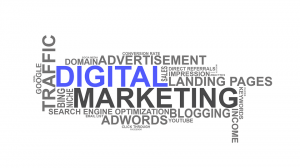 digital-marketing-seminar