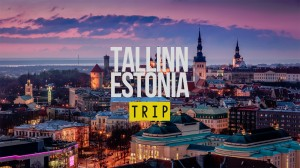 estland digital reise