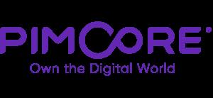 pimcore_logo-claim
