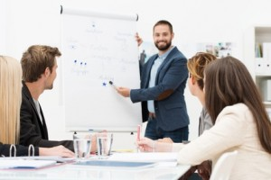 Business Service Management Software-Auswahl