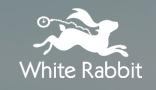 white rabbit suite